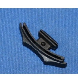 Abu Garcia 21805 - Ambassadeur Black Clicker Switch