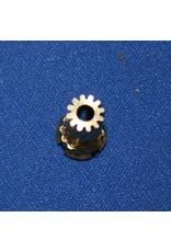 Abu Garcia Abu Garcia Ambassadeur 4 pin Brass Pinion Gear gear ratio 5:3.1 part number  1116904