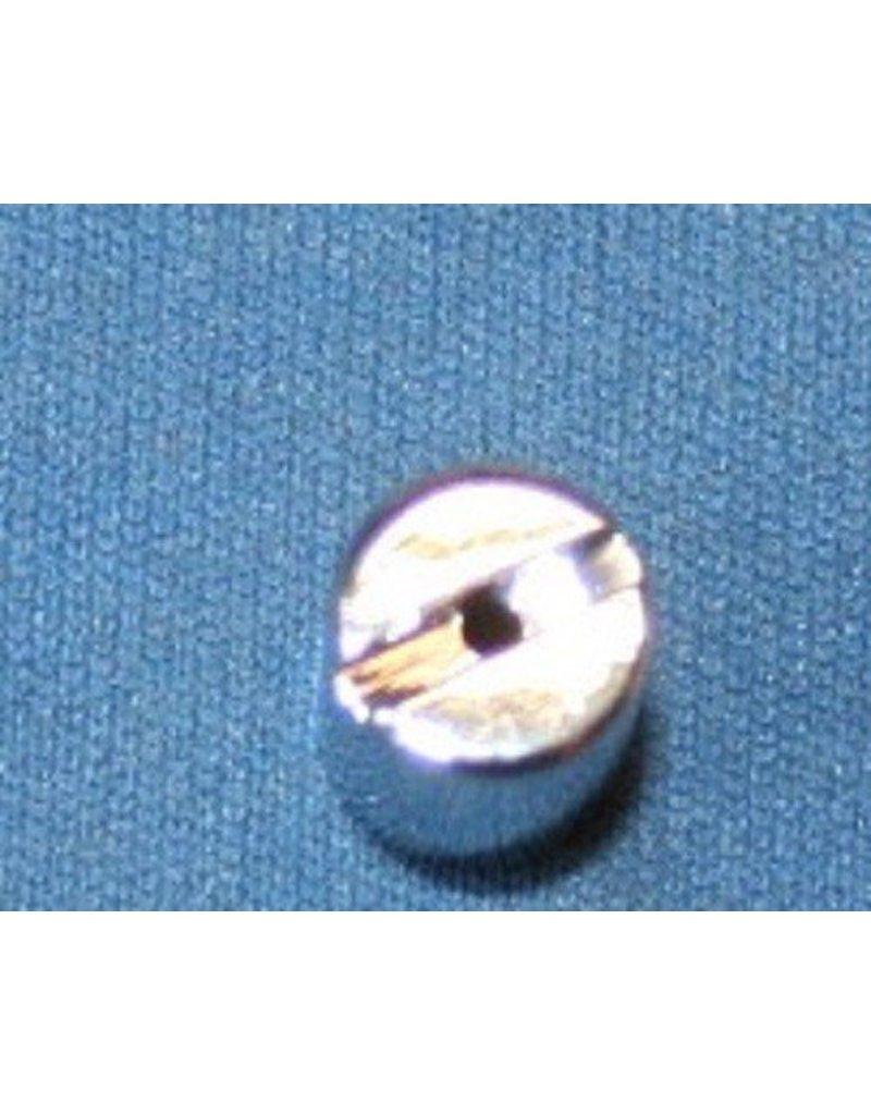 Abu Garcia Abu Garcia Ambassadeur 7000i & AG Seven Line Carriage Nut