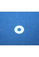 Abu Garcia 1102115  - T15 Ambassadeur Click Gear Washer