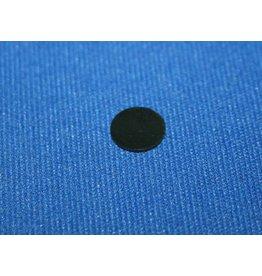 Shimano BNT1696 / TGT0277 - Shimano Rubber Cast Control Cap Spacer