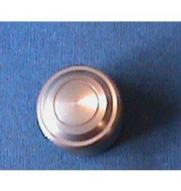 Shimano BNT3989 Shimano Cast Control Cap
