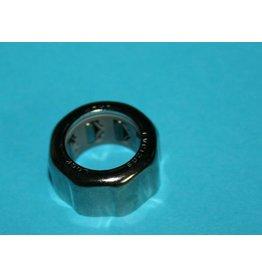 Shimano D63 - Anti-Reverse Bearing