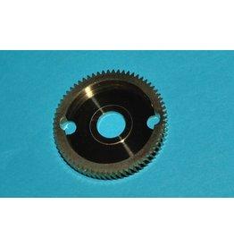 Shimano BNT1855  - Shimano Brass Drive Gear