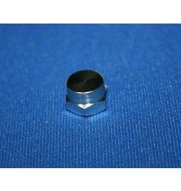 Daiwa 341-5801 - Daiwa Chrome Handle Nut