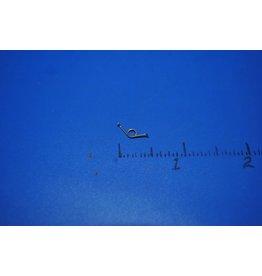 Shimano RD 1520 - Shimano Anti-Reverse Cam Spring