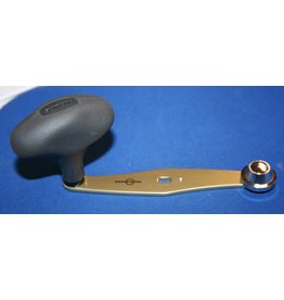 Shimano BNT3369 - Calcutta 400 400B Power Handle
