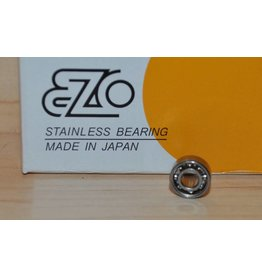 EZO-SPB D39 - 4x10x4 Ceramic Hybrid Bearing