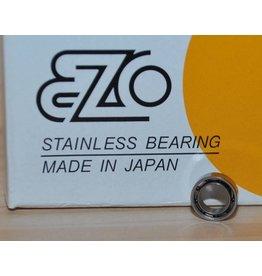 EZO-SPB D52 - 5X8X2.5mmBearing