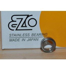 EZO-SPB D53 - 8x12x3.5mm Bearing
