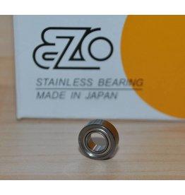 EZO-SPB D10 - 5X10X4 -Bearing SMR105ZZ