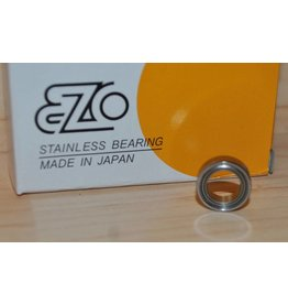 EZO-SPB D32 - 8x13x4mm Bearing