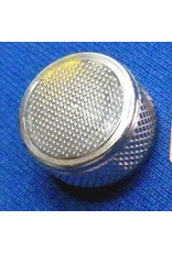 Abu Garcia Abu Garcia Ambassadeur 7000i Drive Side Chrome Spool Cap (Cap ONLY)  1115430