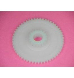 Shimano TGT0060 / BNT0691 - Shimano Idle Gear B