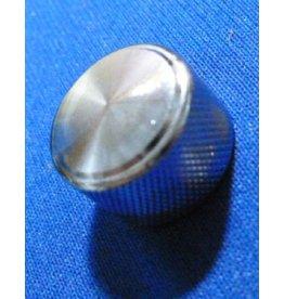 Shimano BNT1209 / BNT2022 -  Cast Control Cap