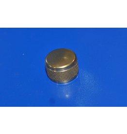 Shimano BNT2605 - Shimano Cast Control Cap