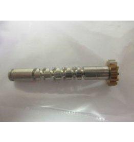 Shimano BNT1836 / BNT3528 - Worm Shaft