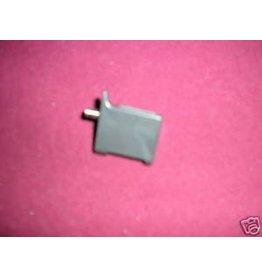 Shimano BNT3340 Shimano Quick Fire II Thumb Bar