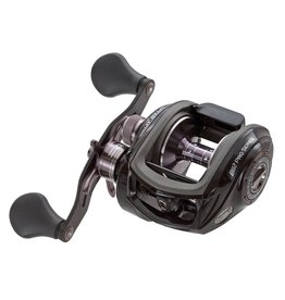 Lew's Lew's® BB2 Pro Speed Spool® Series PS2SHZ