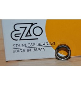 EZO-SPB D59 - 8x12x3.5mm  Daiwa Treated Bearing