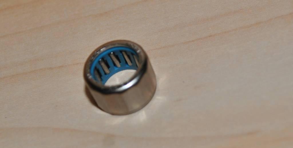 Daiwa Daiwa Anti Reverse Bearing Dadsoletackle