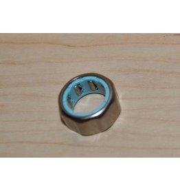 Daiwa F55-2701 / F55-2703 - Anti-Reverse Roller Clutch Bearing