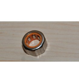 Daiwa G31-4501 / F64-1201 Daiwa Anti-Reverse Roller Clutch Orange Sealed Bearing