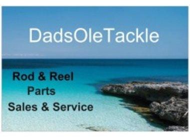 Dadsoletackle
