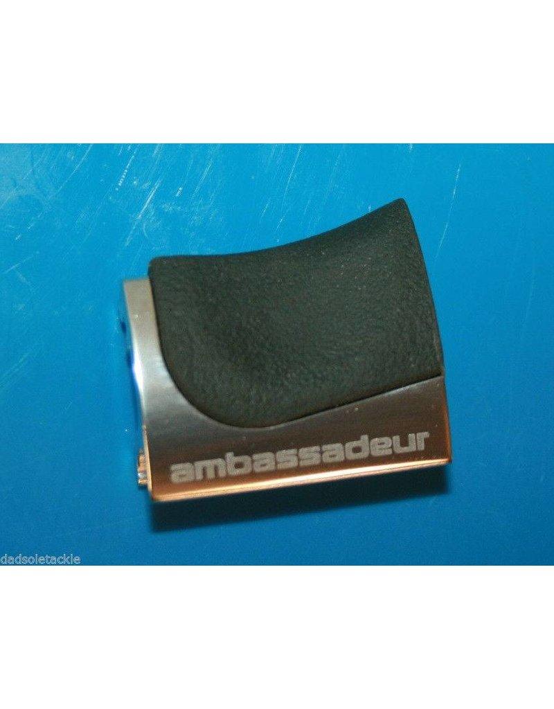 Abu Garcia Abu Garcia Ambassadeur 4500, 4600 series Thumb Rest original to the Record 40