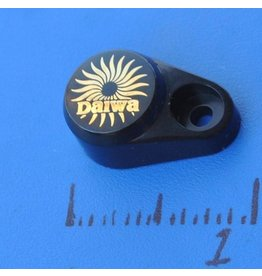 Daiwa B86-2301 / F02-8801 - Daiwa Handle Nut Plate