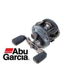 Abu Garcia Abu Garcia® Orra® SX Low Profile Reel ORRA2SX