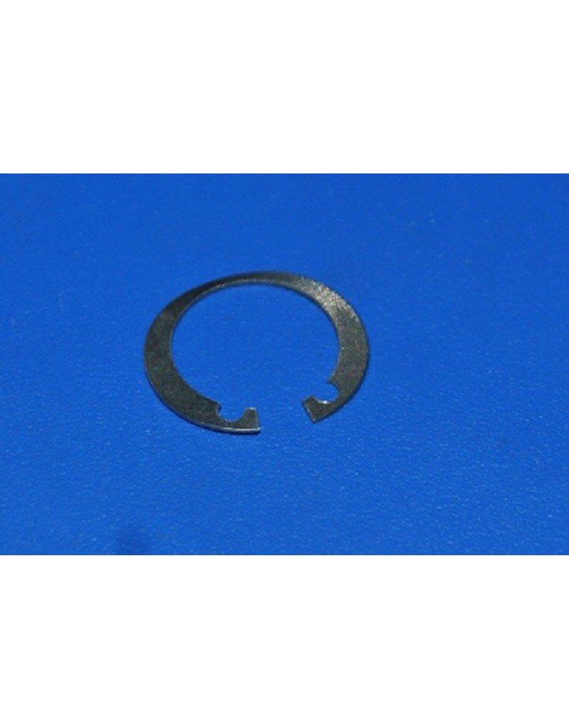 Abu Garcia 8816 -  Spool Bearing Lock