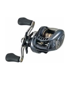 Daiwa Daiwa AIRD 100HSA Right Hand Baitcast Fishing Reel 7.1:1 AIRD100HSA