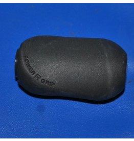Shimano BNT4152 - Handle Knob