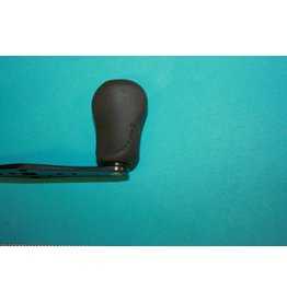 Shimano BNT3844 - Shimano Handle
