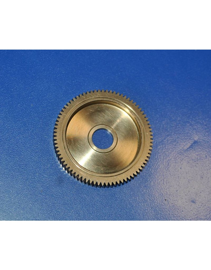 Abu Garcia Abu Garcia Ambassadeur / Pflueger Brass Main Drive Gear