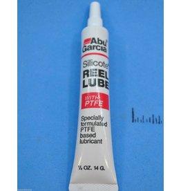Abu Garcia 21011 - Abu Garcia Silicote Reel Lube 1/2 oz Tube