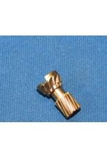 Abu Garcia Abu Garcia Ambassadeur Brass Pinion Gear - 20848