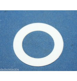Penn 4-50 - Penn Cam Thrust Washer
