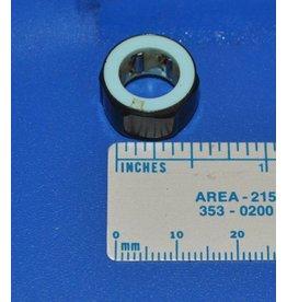 Daiwa F40-8001 - Daiwa Roller Clutch