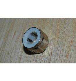 Shimano BNT2925 - Shimano Anti-Reverse Roller Bearing