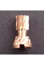 Abu Garcia Abu Garcia Ambassadeur C4 6.3:1 Pinion Gear