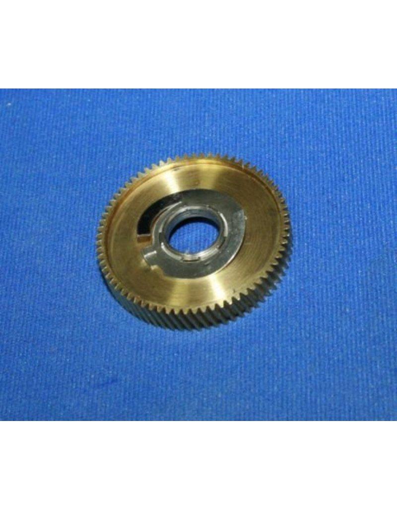 Abu Garcia Abu Garcia Ambassadeur 7000 Brass Main Drive Gear