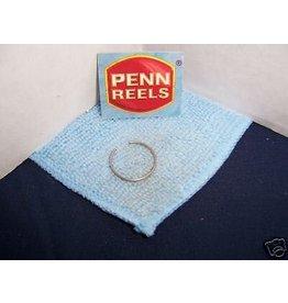 Penn 51-710 Penn Retaining Spring