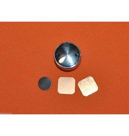 Shimano BNT2099 + BNT1696 + BNT0009 (2) - Shimano Cast Control Cap With Inside Parts