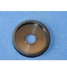 Shimano BNT3375 - B30 - Drive Gear CH51MG or Curado 101D DISCONTINUED