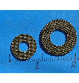 Shimano CD52 - Smoothdrag Carbon Drag Set of Two