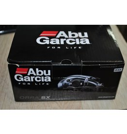 Pure Fishing Abu Garcia® Orra® SX Low Profile Reel ORRA2SX-HS 7.1:1 gear ratio New in Box