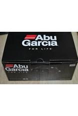 Abu Garcia Abu Garcia Ambassadeur REVO SX RVO3SX-HS 7.1:1 New in Box
