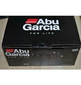 Abu Garcia TB03 - Abu Garcia REVO SX RVO3SX-HS 7.1:1